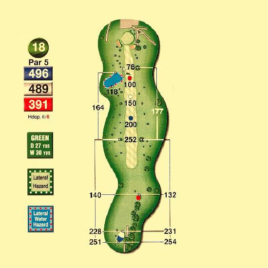 Hawk_Meadows_Golf_Course_18th_Hole-par5