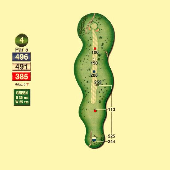 Hawk_Meadows_Golf_Course_4th_Hole-par5