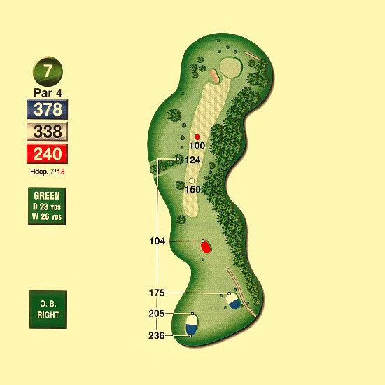 Hawk_Meadows_Golf_Course_7th_Hole-par4