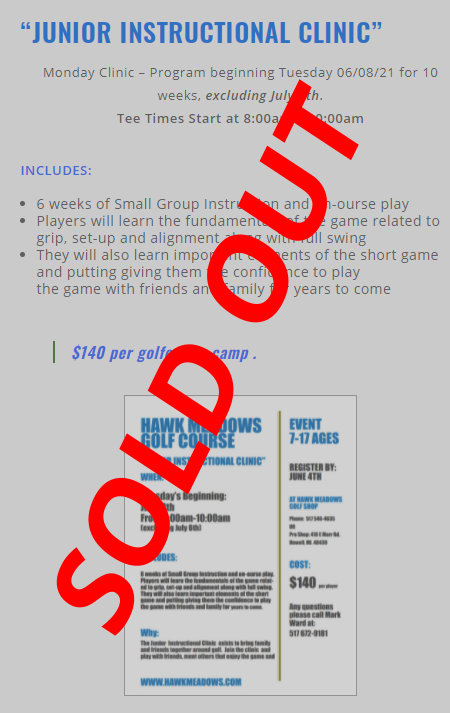 Junior-Tuesday_Sold-Out